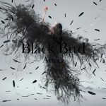 Black Bird(Aimer)