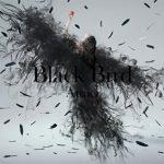 Black Bird(Aimer)