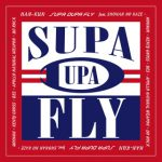 SUPA DUPA FLY feat. 湘南乃風・MOOMIN・KENTY GROSS・BES・APOLLO・NATURAL WEAPON・導楽(HAN-KUN)