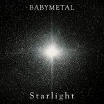 Starlight(BABYMETAL)