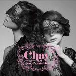 あなたの知らない私たち(chay feat. Crystal Kay)