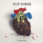 Pop Virus(星野源)