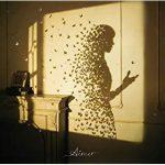 花びらたちのマーチ(Aimer)