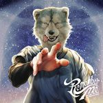 Remember Me(MAN WITH A MISSION)