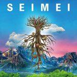 SEIMEI(ゆず)